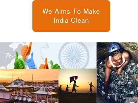 make clean swachh bharat mission make india clean