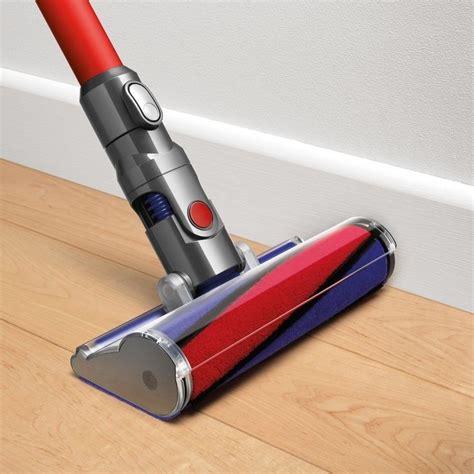 best cordless vacuum for hardwood floors vacuum review