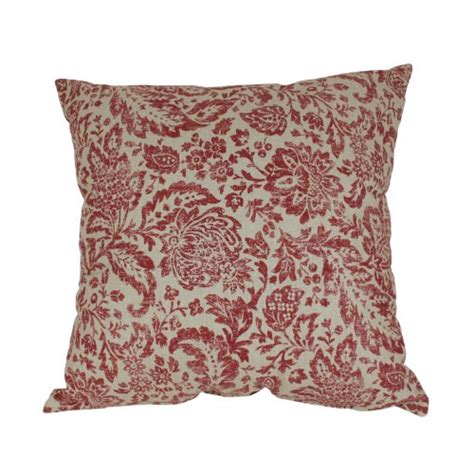 Decorative Pillows Cheap Prices by On Sale Pillow Damask Decorative Square Floor