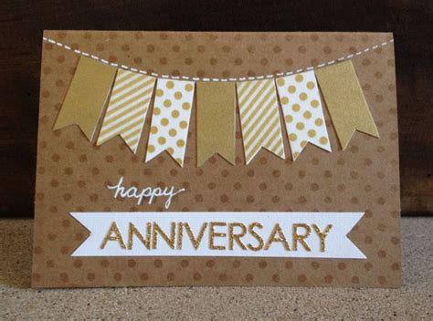Wedding Anniversary Card Quotes by 75th Wedding Anniversary Quotes Wishes Poems Cards