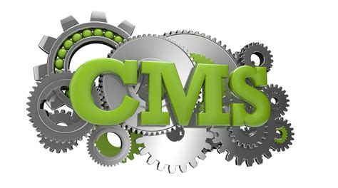 best cms 2014 top ten content management system for 2014
