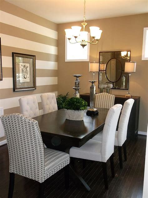 dining room accent chairs dining chairs beautiful dining room accent chairs ideas