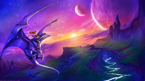 Dragons Set 1 Megablock Ori Original by neytirix on deviantart