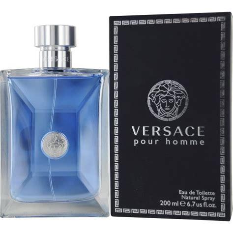 Sale Versace Fragrance Bibit Parfum 120ml top 5 best versace fragrance for for sale 2017 best deal expert
