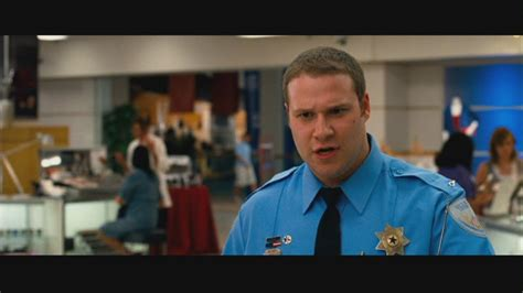 film comedy film comedy films images observe and report hd wallpaper and