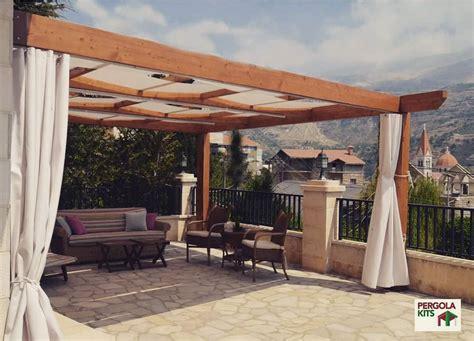terrasse pergola holz pergola terrace terrace pergola design terrace farming