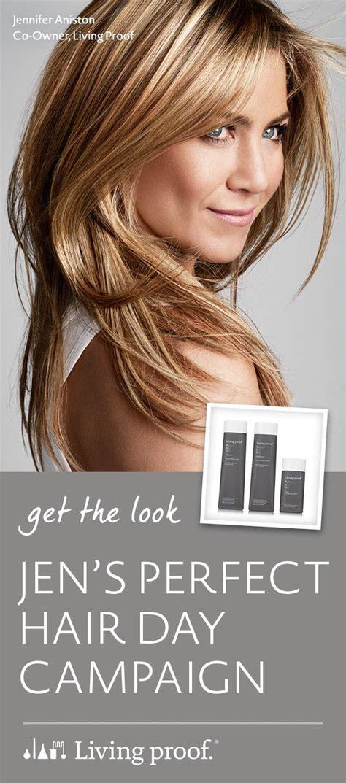 perfect hair collection by jennifer harrison best 25 jennifer aniston hair 2016 ideas on pinterest