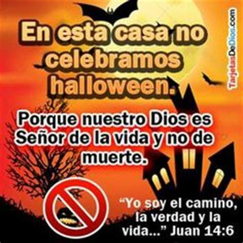 imagenes de yo no celebro halloween no halloween yes to jesus bienvenidos no al