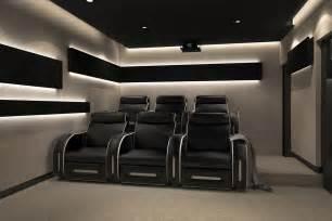 home house house mak home cinema bnc technology