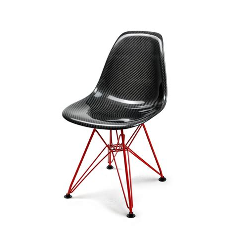 carbon fiber chair springs kid s carbon fiber ft chair