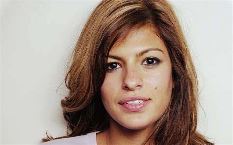 photo and biography eva mendes eva mendes biography upcoming movies filmography photos