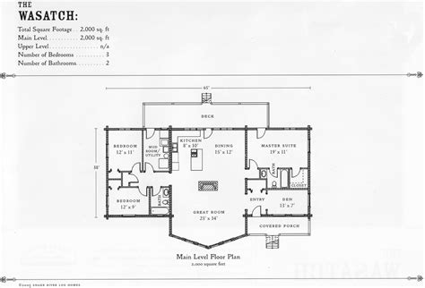 log lodges floor plans log lodge floor plans 100 images lodge log and