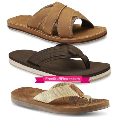 sears mens sandals sears mens sandals 28 images s sandals sears mens