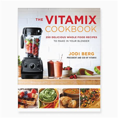 cooker cookbook for two 250 cooking recipes designed for two books vitamix cookbook vitamix
