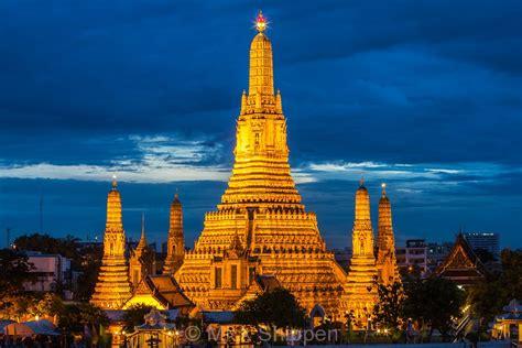 Souvenir Thailand Kaos Wisata Pattaya 1 mengapa wisata bangkok dan pattaya begitu populer adventure travel