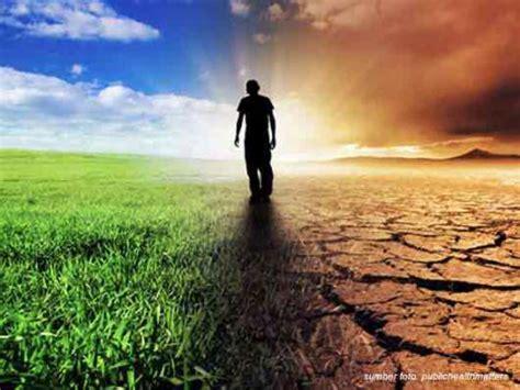 Masters Of Change Pemimpin Perubahan cara menciptakan iklim perubahan mic publishing