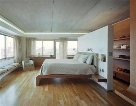 Houzz Bedrooms by Bedroom Modern Bedroom New York By Bjorg Magnea