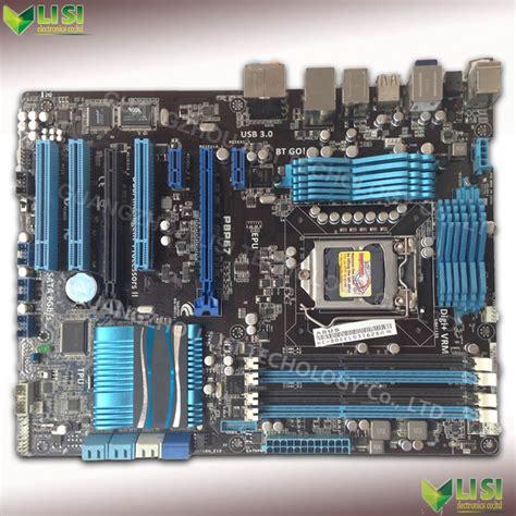 Harga Processor I3 Socket 1155 Second by Buy Second Hp Compaq 8200 Elite Small Form Factor