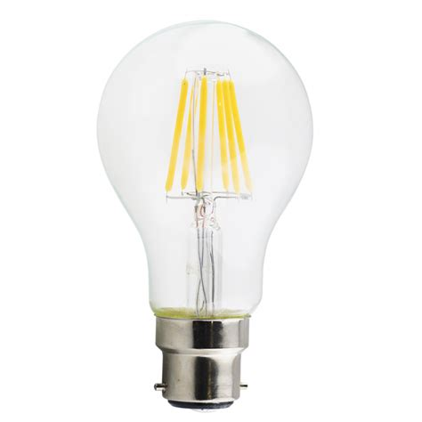 How To Select Led Light Bulbs How To Choose The Right Led Bulb