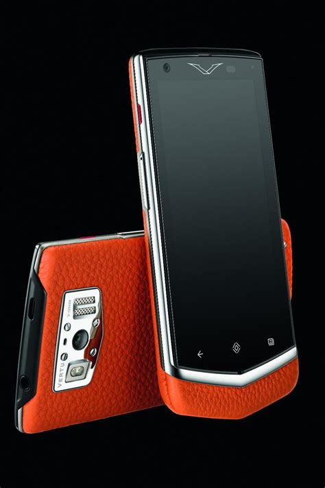 vertu phone cost vertu constellation release date price and specs