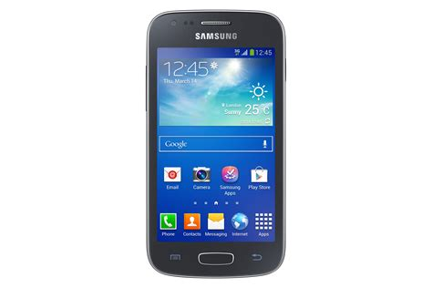 Handphone Samsung Galaxy 1 search results for gambar hp oppo car interior design