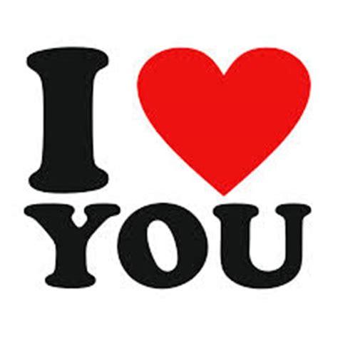 imagenes de amor en ingles i love you palabras en ingl 233 s de amor como aprender ingl 233 s bien