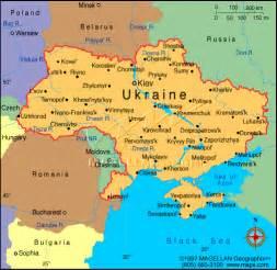 ukrainian map ukraine photo 1153184 fanpop