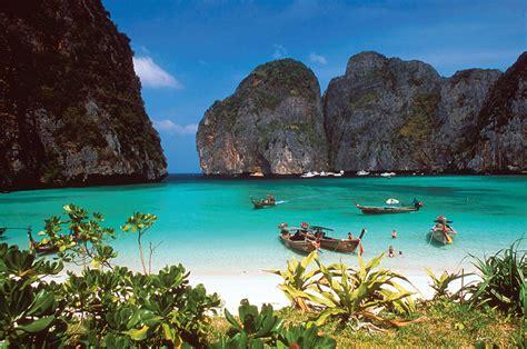top   vacation spots  couples amo