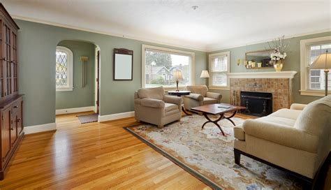 colors for living rooms new paint colors for living room colorsmart by behr picking