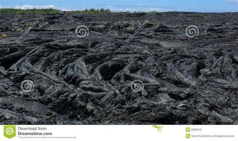 Big Flow 8 Maxy Ori By Lava lava flow near pahoa big island hawaii stock photo
