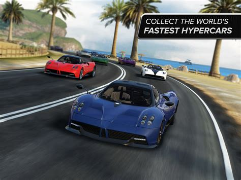 pagani gear drive the new pagani huayra roadster on your smartphone in