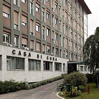 gastroenterologia casa di cura citt 224 di udine