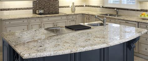 Quartz For Countertops by 6 Differences Between Quartz And Quartzite Countertops