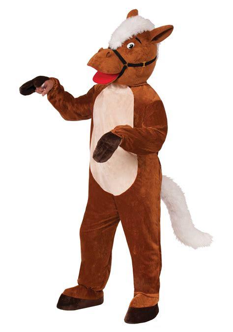 mascot costume henry the mascot costume