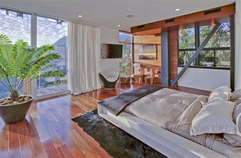 justin biebers bedroom world of architecture justin bieber home beverly hills