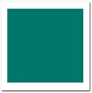 the color jade creative colour jade green