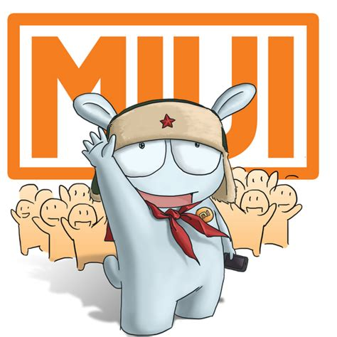 Xiaomi Mi4 Barcelona Logo rom miui8 official global v8 0 3 6 11 3