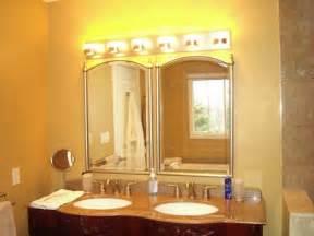 Menards Bathroom Lighting Menards Vanity Lights Lightupmyparty