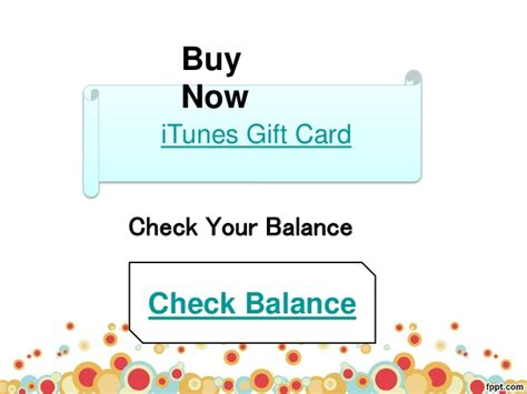 Itunes Gift Card Checker - check your itunes gift card balance on your desktop mygiftcardsupply