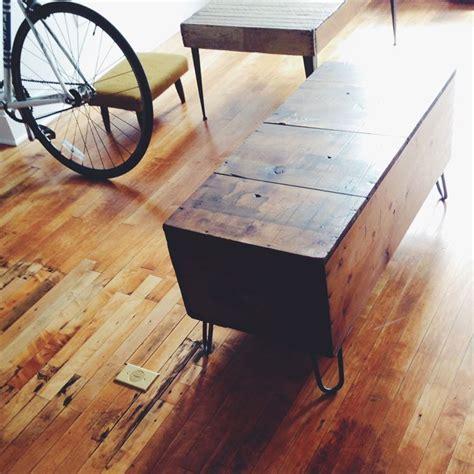 cassapanca fai da te cura dei mobili come cassapanca fai da te cura dei mobili come realizzare
