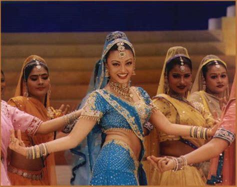 film india modern bollywood dancing dance class info