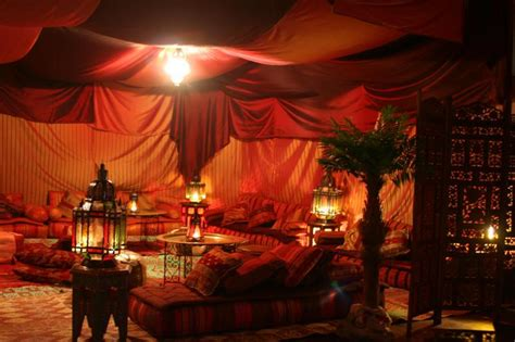 moroccan designs moroccan interior design interior designs