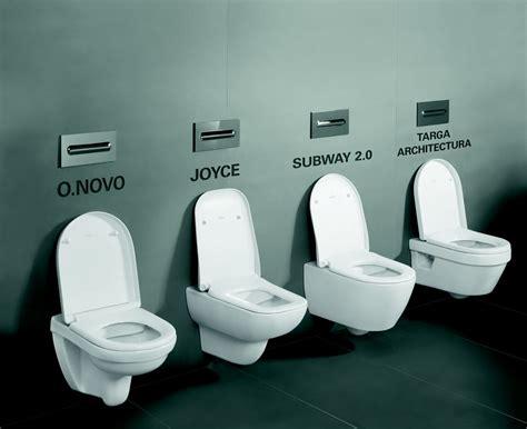 villeroy boch flush toilet villeroy boch directflush toilet voor ultieme hygi 235 ne