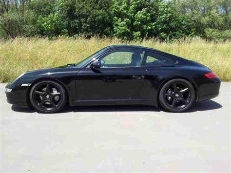 Porsche Motoren Gebraucht by Porsche 997 Neuer Motor Mit 33000 Km Porsche Cars Tolle