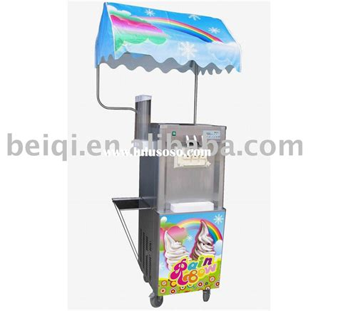 soft serve machine rental toronto soft serve yogurt machine in houston soft serve yogurt