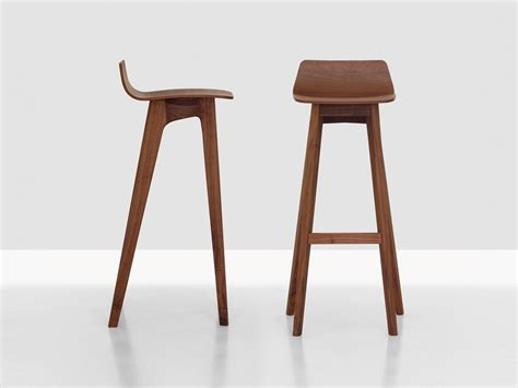 bar stool benches buy the zeitraum morph bar stool at nest co uk