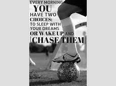 25+ best Motivational softball quotes on Pinterest | Girls ... Inspirational Soccer Quotes
