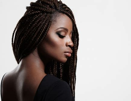 Best Protective Hairstyles For Hair by Also Read Nine And Braided Hairstyles Worth Copying