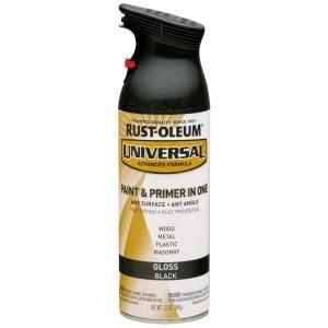 rust oleum laminate countertop painting on popscreen