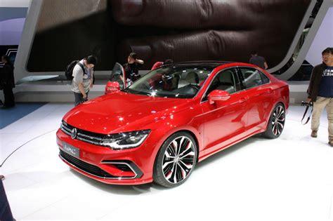 gli volkswagen 2017 2017 volkswagen jetta gli release date price hybrid